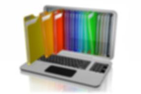 comment-stocker-ligne-vos-fichiers-numer