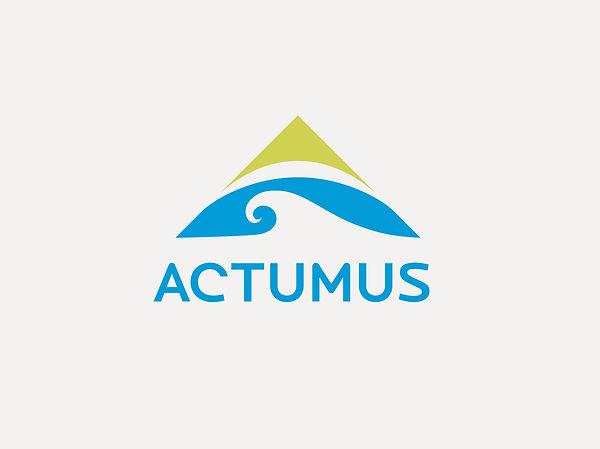 Logo Actumus