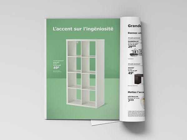 Ikea_Annonce_2.jpg