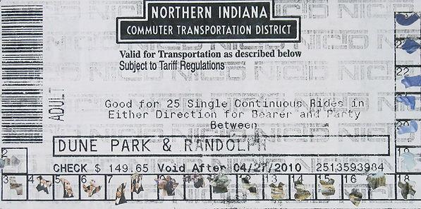 Ticket-Punch-Series-ticket09.jpg