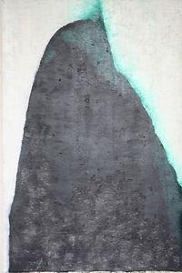 Resonant-Openings-Burka.jpg