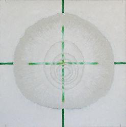 Sold-ruth-white-2009.jpg
