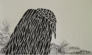 crow-back-poem-2013.jpg