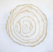 Sold-Rings-(Beige)-2007.jpg