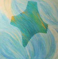 Randy-Newman-ps-40-x-40-pastel-2011.jpg