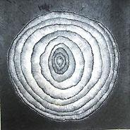 5.-Rings-(black-on-black)-32-in.-x-32.--