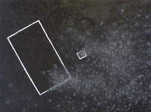 Dachau-WW-II-2014-3'-x-4'-oilstick.jpg