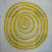 Sold-Nina-yellow-cross-2009-PS.jpg