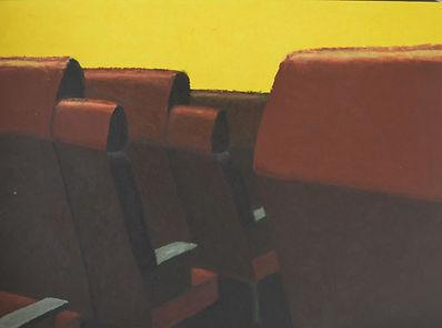 SS-seat-1-2016-7-1-29.5-x-39.jpg