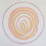 10.-Rings-with-Circle-32-in.-x-32-in.jpg