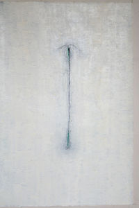 Resonant-Openings-He-is-gone-now-and-it-