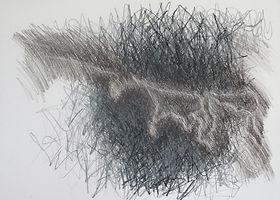 1-Turmoil-2009.jpg