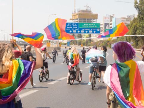 הפגנה לשוויון זכויות-6.jpg