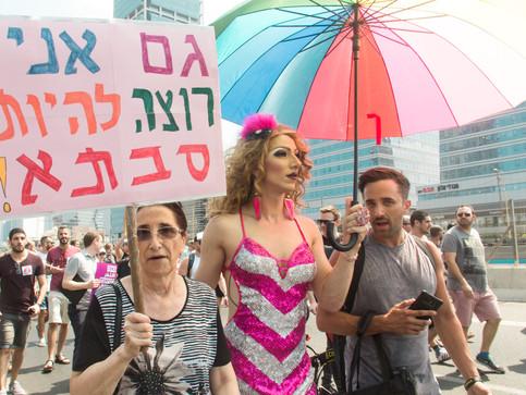 הפגנה לשוויון זכויות-12.jpg