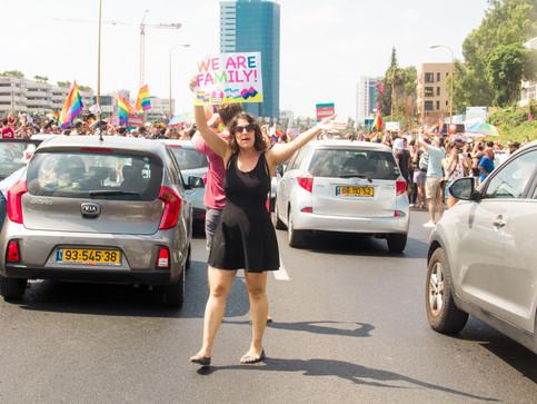 הפגנה לשוויון זכויות-9.jpg