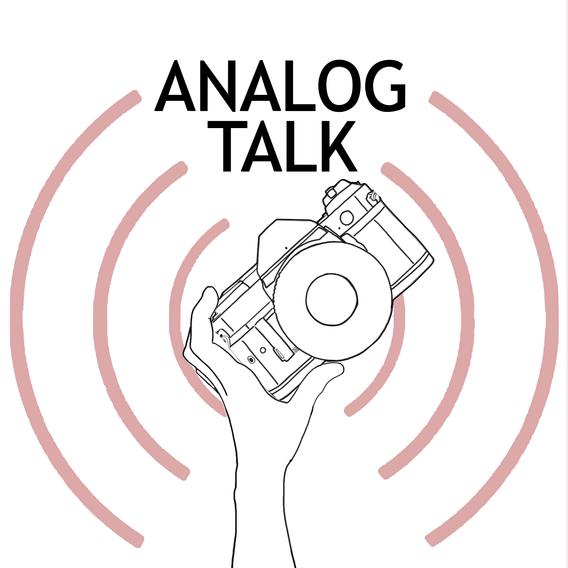 Analog Podcast