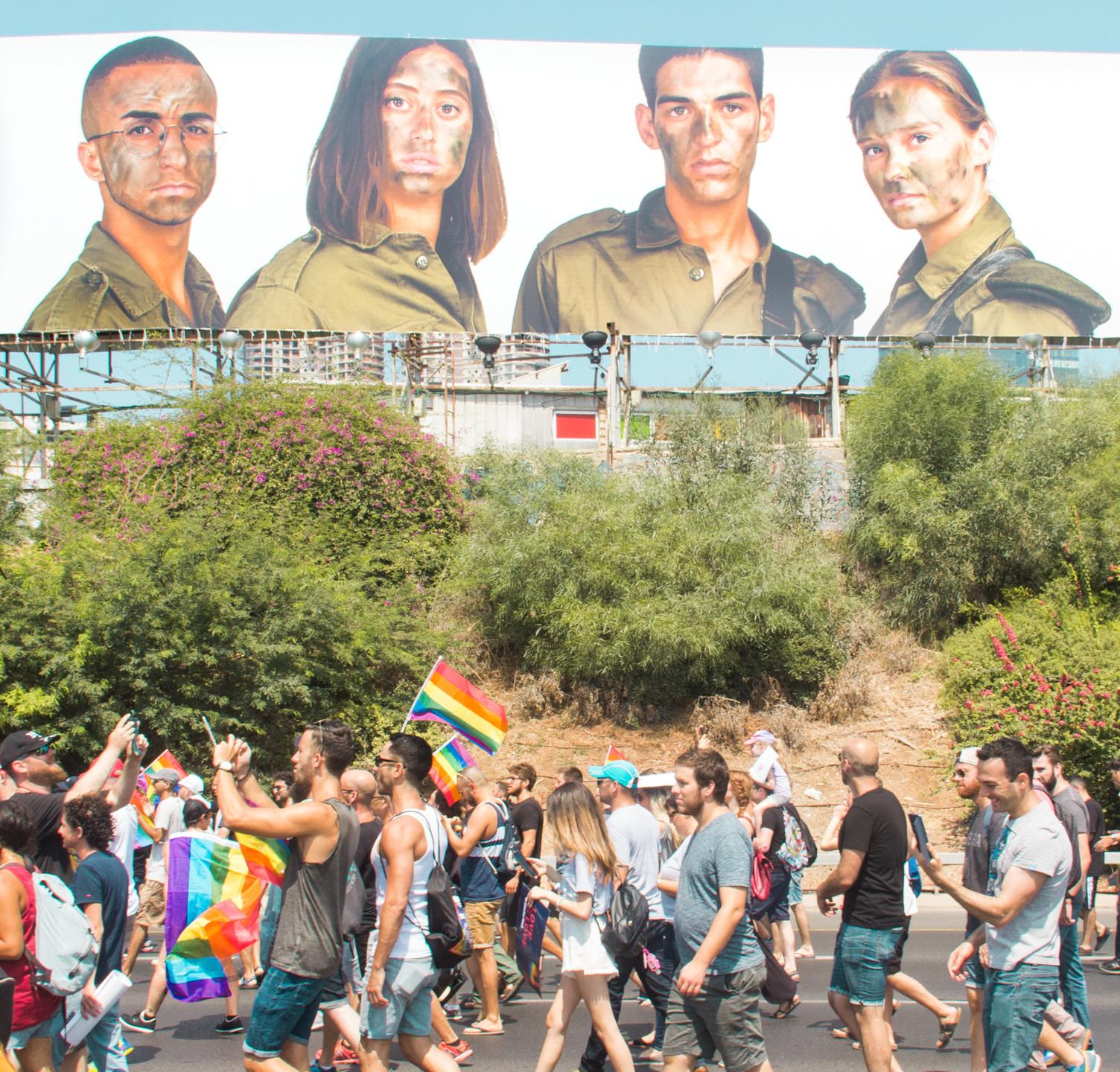 הפגנה לשוויון זכויות.jpg