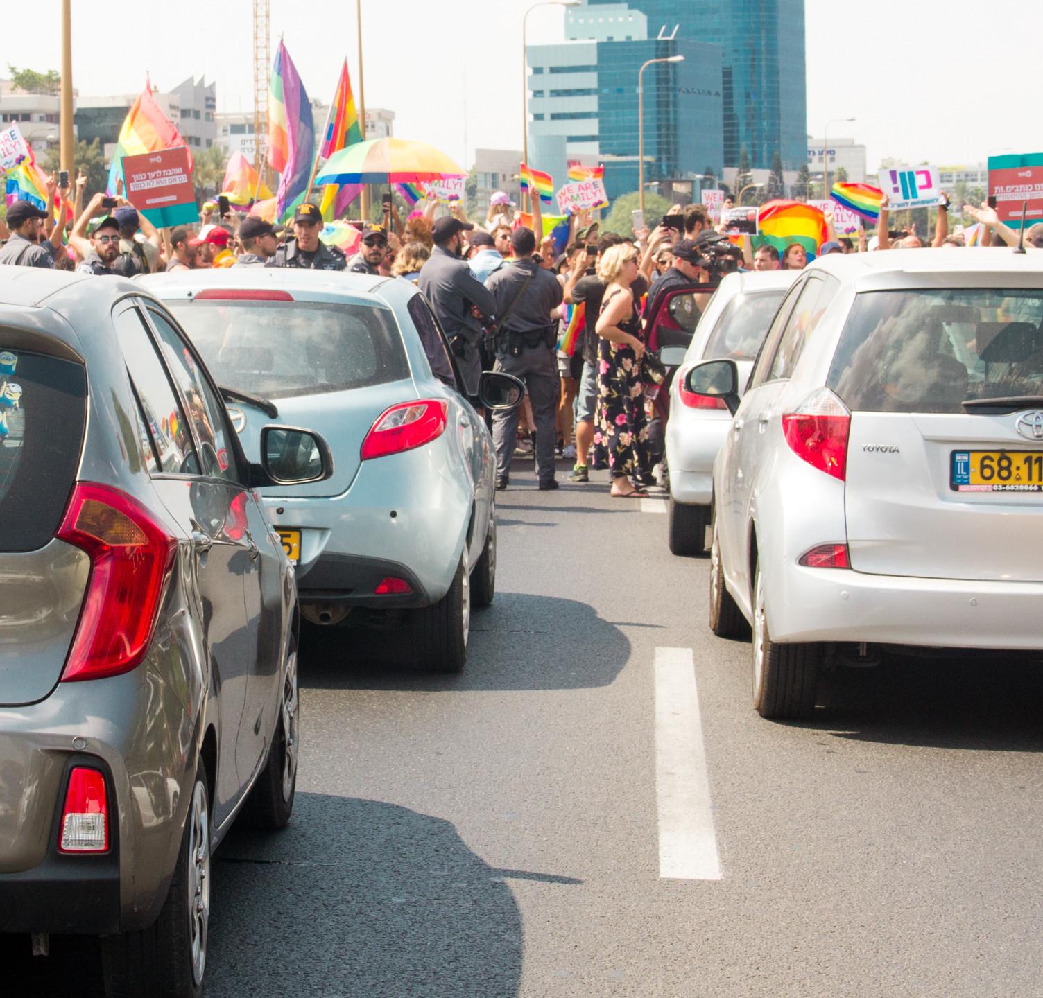 הפגנה לשוויון זכויות-7.jpg