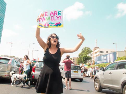 הפגנה לשוויון זכויות-8.jpg