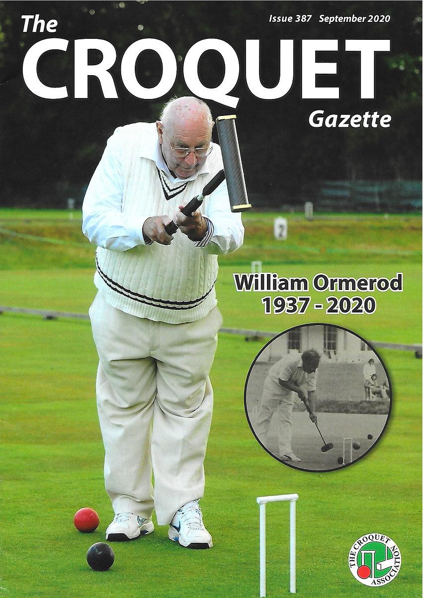 William Ormerod cover.jpg