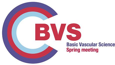 BVS logo_final.jpg