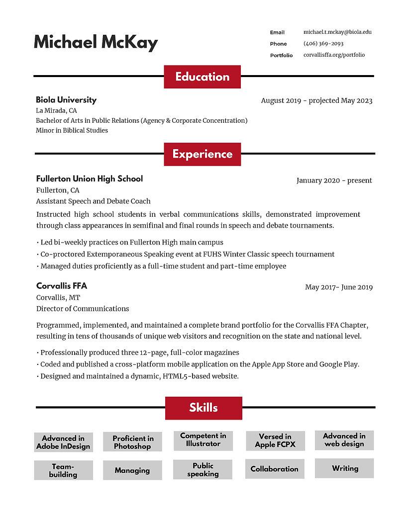 Resume Updated Career Center.jpg