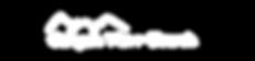 Canyon View White Logo-18.png