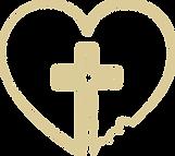 GCR Logo.png