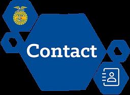 Contact Header.png