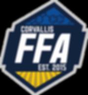 FFAconv_Logo-Retina.png