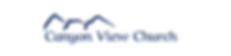 Canyon View Logo Blue-18.png