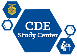 CDE Study Center Header.png