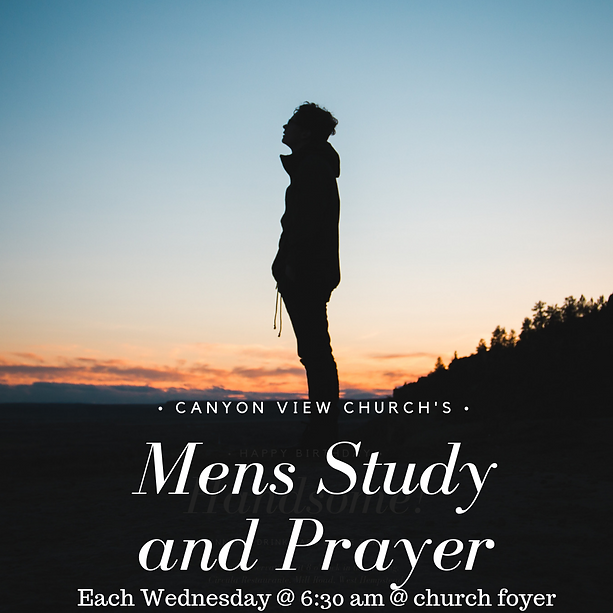 mens-ministry-02.png