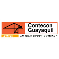 CONTECON.jpg
