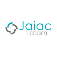 JAIAC.jpg