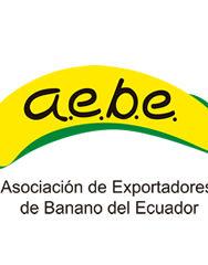 logo aebe.jpg