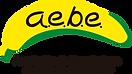 logo AEBE.png