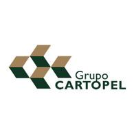 cartopel.jpg