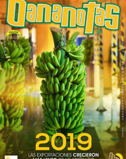 Revista Bananota Enero Febrero 2020.jpg