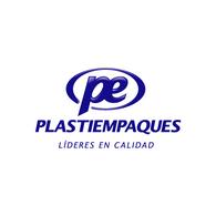 PLASTIEMPAQUES.png
