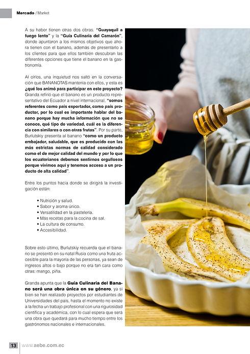 paginas2.jpg