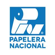 PAPELERA NACIONAL.jpg