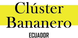 Cluster_edited.jpg