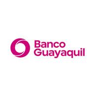 BANCO GUAYAQUIL.jpg