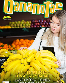 Bananotas.jpg