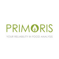 PRIMORIS.jpg