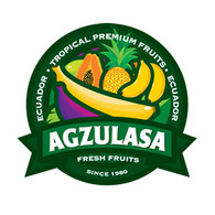AGZULASA.jpg