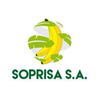 SOPRISA.jpg