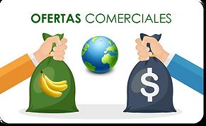 businessman-hands-hold-bags-money-grain-