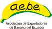 logo AEBE.png